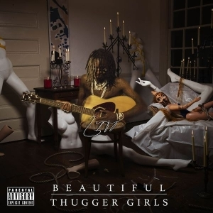 Young Thug - Take Care